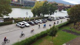 Protected: Kolesarski izlet Mariborske kolesarske mreže