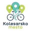 Rezultati decembrskega Strava izziva Mariborske kolesarske mreže
