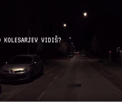 Koliko kolesarjev_k vidiš? — Nagradna igra